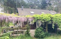 Villa 1221392 per 6 persone in Hyldtofte Østersøbad
