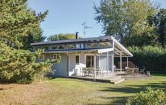 Ferienhaus 1221396 für 8 Personen in Sjællands Odde