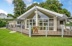 Ferienhaus 1221397 für 8 Personen in Kelstrup Strand
