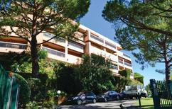 Appartement de vacances 1221414 pour 4 personnes , Saint-Laurent-du-Var