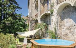 Holiday home 1221416 for 12 persons in Viviers