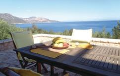 Holiday home 1221437 for 8 persons in Poulithra