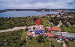 Mieszkanie wakacyjne 1221531 dla 6 osób w Verunić