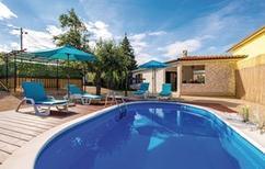 Ferienhaus 1221543 für 6 Personen in Kras