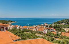 Holiday apartment 1221554 for 6 persons in Mali Losinj