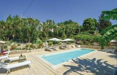 Holiday home 1221706 for 13 persons in Naro