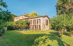 Holiday home 1221724 for 5 persons in Galzignano Terme