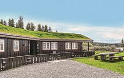 Ferienhaus 1221745 für 12 Personen in Nordseter