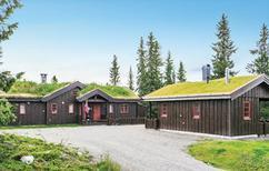 Ferienhaus 1221747 für 16 Personen in Nordseter