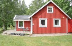 Ferienhaus 1221760 für 6 Personen in Odensjö