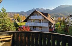 Holiday apartment 1221764 for 6 persons in Gorenjska-Bohinjska Bistrica