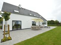 Holiday home 1221779 for 8 persons in Malmedy