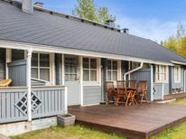 Villa 1221864 per 6 persone in Nilsiä