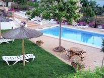 Holiday home 1221953 for 6 persons in Priego de Córdoba