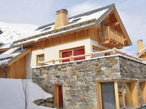 Maison de vacances 1221954 pour 8 personnes , Valloire