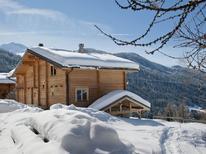 Vakantiehuis 1221955 voor 12 personen in Macôt-la-Plagne