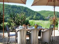 Holiday home 1221959 for 12 persons in Pissebouys