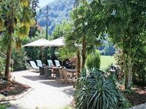 Dom wakacyjny 1221959 dla 12 osób w Pissebouys