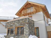Maison de vacances 1221960 pour 14 personnes , Valloire