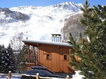 Ferienhaus 1221961 für 12 Personen in Val-d'Isère