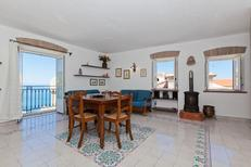 Holiday apartment 1221976 for 4 persons in Cefalù