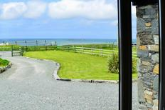 Holiday home 1222038 for 6 persons in Ballyconneely