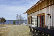 Holiday home 1222048 for 10 persons in Aremark
