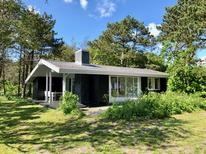 Holiday home 1222085 for 6 persons in Ebeltoft Mark