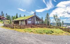 Vakantiehuis 1222149 voor 12 personen in Sjusjøen