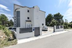 Holiday apartment 1222178 for 4 persons in Brodarica