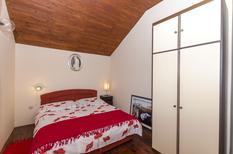 Appartement de vacances 1222182 pour 8 personnes , Grebastica