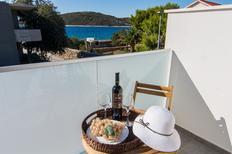 Vakantiehuis 1222235 voor 10 personen in Sevid