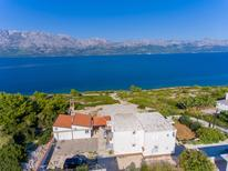 Holiday apartment 1222242 for 5 persons in Sućuraj