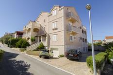 Holiday apartment 1222250 for 6 persons in Supetar