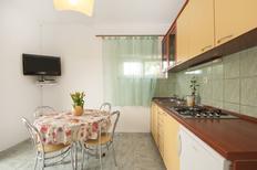 Rekreační byt 1222256 pro 2 osoby v Supetar