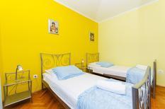 Rekreační byt 1222263 pro 4 osoby v Vela Luka