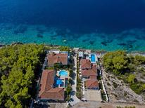Holiday home 1222266 for 8 persons in Vela Luka