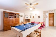 Ferienhaus 1222266 für 8 Personen in Vela Luka