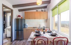 Villa 1222288 per 4 persone in Roc-Foroici