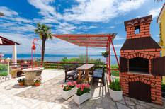 Ferienwohnung 1222323 für 4 Personen in Medveja