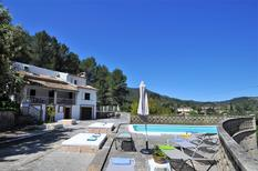 Holiday home 1222334 for 8 persons in Esporles
