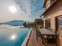 Holiday home 1222372 for 10 persons in Dujmić Selo