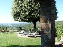 Holiday home 1222445 for 10 persons in Civitella in Val di Chiana