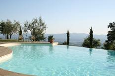 Holiday apartment 1222454 for 4 persons in Loro Ciuffenna