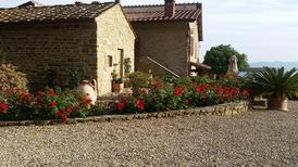 Ferienwohnung 1222455 für 7 Personen in Loro Ciuffenna