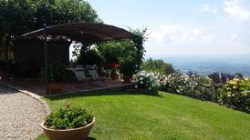 Ferienwohnung 1222457 für 3 Personen in Loro Ciuffenna