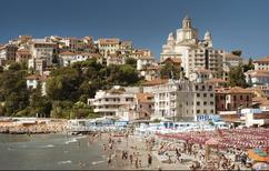 Ferienwohnung 1222498 für 6 Personen in Imperia-Porto Maurizio