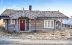 Rekreační dům 1222507 pro 7 osob v Sjusjøen