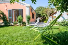 Villa 1222515 per 6 persone in Trau