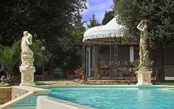 Villa 1222558 per 8 persone in Linari